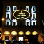 fendi_unveil_def