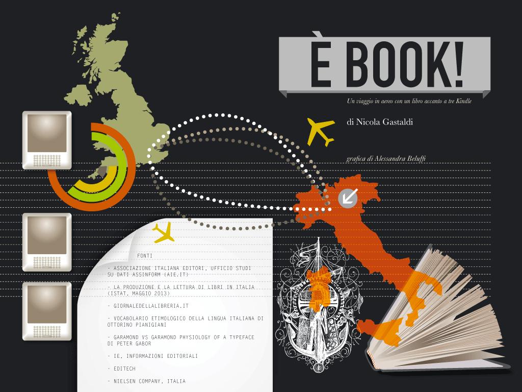 book2_OK
