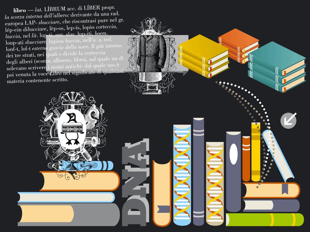book_CAP01_1