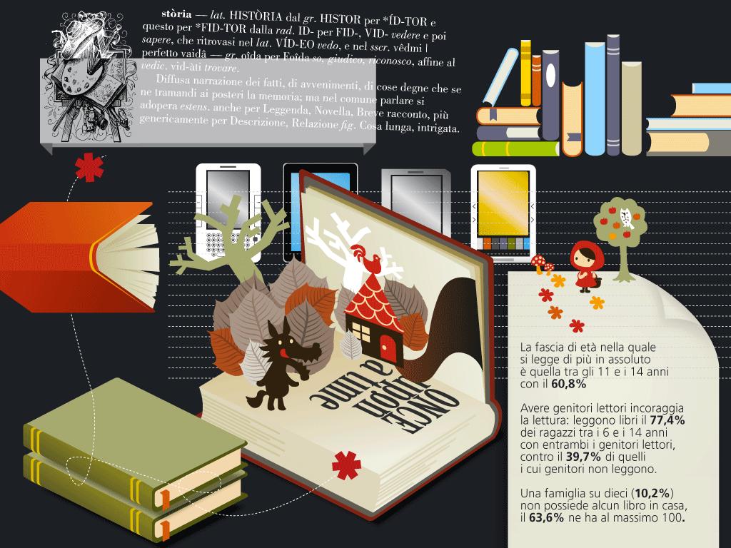 book_CAP03_1_ok