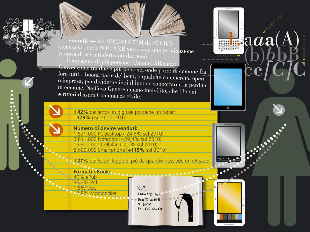 book_CAP05_1_ok